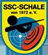 SSC – Schale von 1972 e.V.